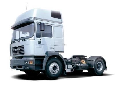 MAN T200 сканер дилерский диагностический для грузовиков