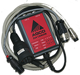 AGCO Diagnostic Kit